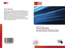 Bookcover of Omer Beriziky
