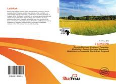 Bookcover of Laithkirk