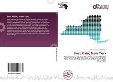 Fort Plain, New York的封面
