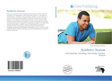 Bookcover of Symbolic System