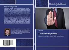 Bookcover of Toccamenti proibiti