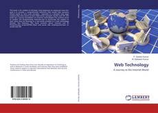 Borítókép a  Web Technology - hoz