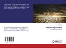 Обложка Sjogren Syndrome
