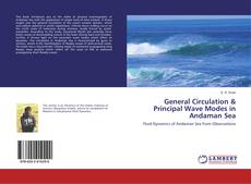 Copertina di General Circulation & Principal Wave Modes in Andaman Sea