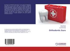 Bookcover of Orthodontic Scars