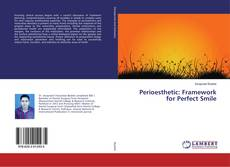 Bookcover of Perioesthetic: Framework for Perfect Smile