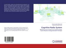 Bookcover of Cognitive Radio System