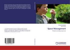 Buchcover von Space Management