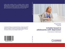 Обложка Irritable bowel in adolescents with depression