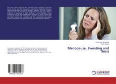 Обложка Menopause, Sweating and Thirst