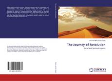 Bookcover of The Journey of Revolution