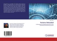 Bookcover of Partons Reloaded