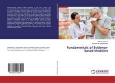 Bookcover of Fundamentals of Evidence-Based Medicine