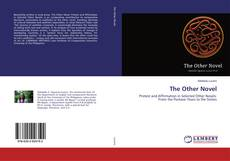 Capa do livro de The Other Novel