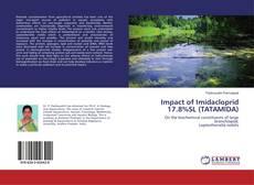 Borítókép a  Impact of Imidacloprid 17.8%SL (TATAMIDA) - hoz