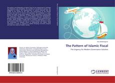 Buchcover von The Pattern of Islamic Fiscal