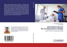 Bookcover of World Best Doctor Dr.Y.S.Rajasekhara Reddy