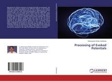 Capa do livro de Processing of Evoked Potentials