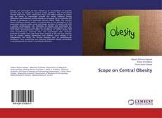 Borítókép a  Scope on Central Obesity - hoz