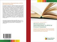 Обложка Monitoramento e Rastreabilidade via RFID de Enxoval Hospitalar