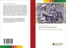 Bookcover of Na luta de Nestor Vera