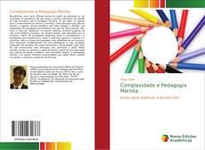 Couverture de Complexidade e Pedagogia Marista