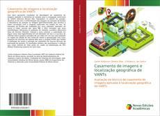 Borítókép a  Casamento de imagens e localização geográfica de VANTs - hoz