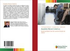 Bookcover of Assédio Moral Coletivo