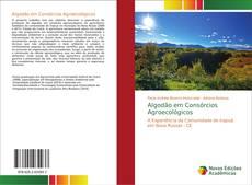 Bookcover of Algodão em Consórcios Agroecológicos