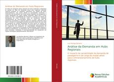 Bookcover of Análise da Demanda em Hubs Regionais