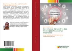 Bookcover of Governança Corporativa das Instituições Financeiras brasileiras