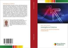 Bookcover of Inteligência Coletiva