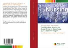 Bookcover of Coletânea de Relatos de Experiência do Estágio do Curso de Enfermagem