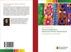 Bookcover of Terras Indígenas e Desenvolvimento Sustentável