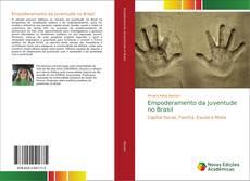 Borítókép a  Empoderamento da juventude no Brasil - hoz