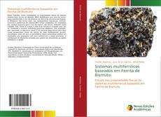 Bookcover of Sistemas multiferróicos baseados em Ferrita de Bismuto