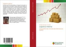Bookcover of Logística Interna