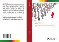 Bookcover of Hanseníase
