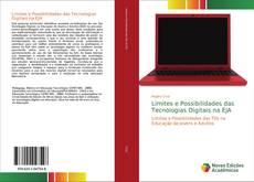 Copertina di Limites e Possibilidades das Tecnologias Digitais na EJA