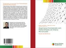 Borítókép a  Argamassa Incorporada com Politereftalato de Etileno Micronizado - hoz