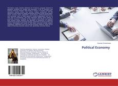 Bookcover of Political Economy