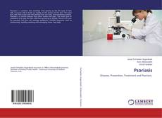 Bookcover of Psoriasis