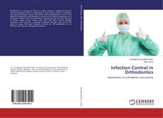 Couverture de Infection Control in Orthodontics