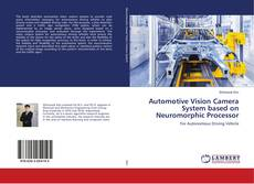 Bookcover of Automotive Vision Camera System based on Neuromorphic Processor