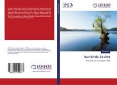 Bookcover of Kur'ân'da Basîret