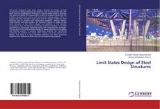 Bookcover of Limit States Design of Steel Structures