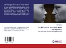 Bookcover of Illumination Invariant Face Recognition