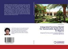 Borítókép a  Integrated Farming Model for Sustainable Agriculture in Nigeria - hoz