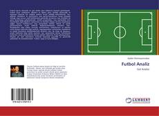 Bookcover of Futbol Analiz