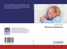 Bookcover of Neonatal Septicemia